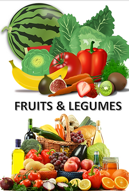 AFFICHE FRUITS &LEGUMES.png