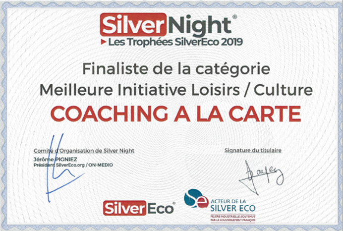 DIPLOME SILVER ECO 2019.png