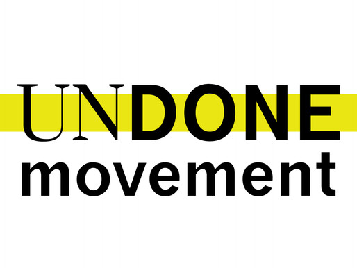 Undone Movement Elevates Anti-Racist Teaching for Adults