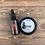 Thumbnail: Stress Relief Beard Oil