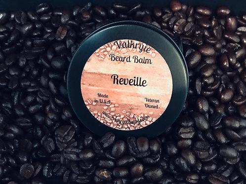 Reveille Beard Balm