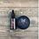 Thumbnail: Dragon's Blood Beard Oil