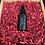 Thumbnail: Valhalla Beard Oil