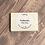 Thumbnail: Valhalla Shea Butter Bar Soap