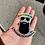 Thumbnail: Don't hate me because Im Beardiful Decal