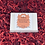 Thumbnail: Stress Relief Beard Care Kit