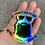 Thumbnail: Don't hate me because Im Beardiful