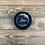 Thumbnail: Thor Beard Balm