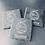Thumbnail: Valkryie Slate Coasters