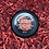 Thumbnail: Dragon's Blood Beard Care Set