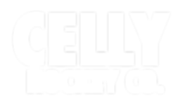 celly wordmark white.png