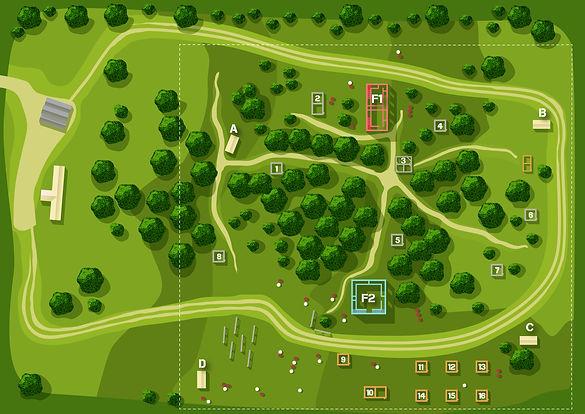battleground_ranch_map.jpg