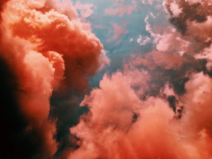 clouds1_edited_edited.jpg