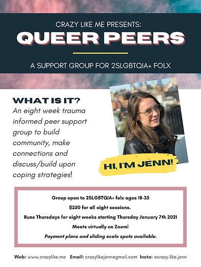 Queer Peers - UPDATE.jpg