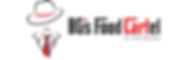bg-cartel-logo-sized-header.png