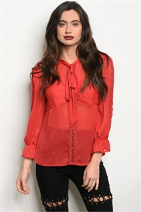 S8-3-5-T20320 RED TOP
