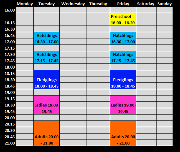 timetable Oct 10.png
