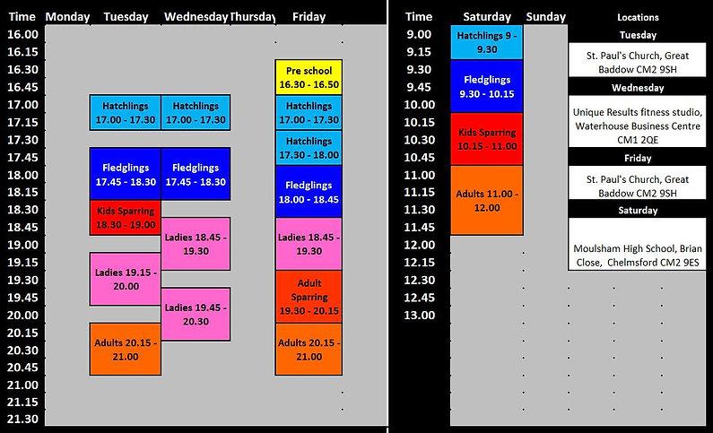Spring timetable.jpg