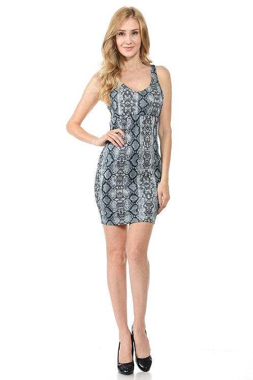 VO614A-sexy dresses