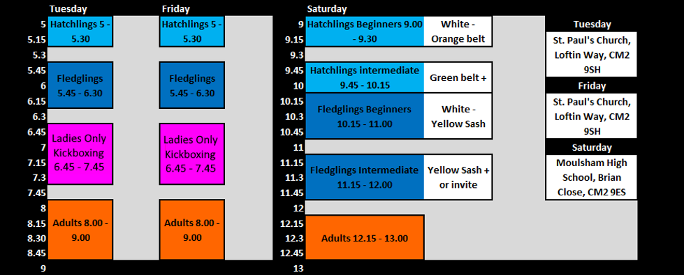 New timetable June 21.png
