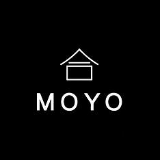 moyo logo re.png