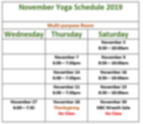 november 2019 schedule for website.PNG
