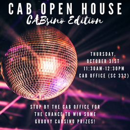 CAB Open House.png