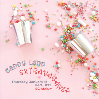 Candy Land Extravaganza Social Media.jpg