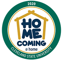 Homecoming 2020 Logo Color-20.png