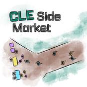 CLE Side Market