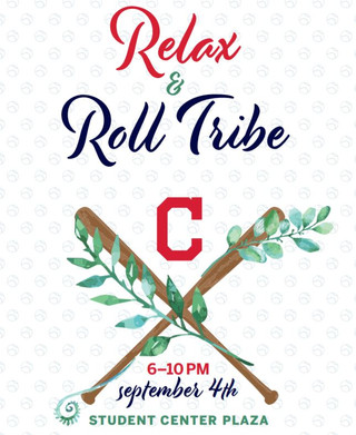 R&R Tribe.JPG