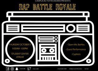 Rap Battle Royale.JPG