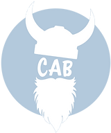 Official CAB Logo-08.png