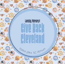 Give Back Cleveland.PNG