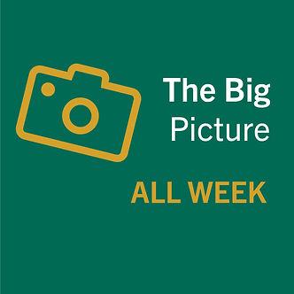 Homecoming Week graphics-03.jpg