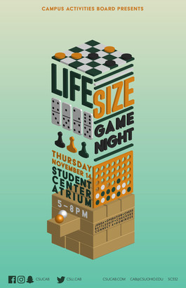 life size.jpg