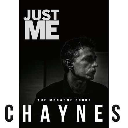 CHaynes / Just Me