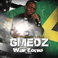 GMedz / War Zone