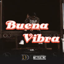 Deyvo O / Buena Vibra