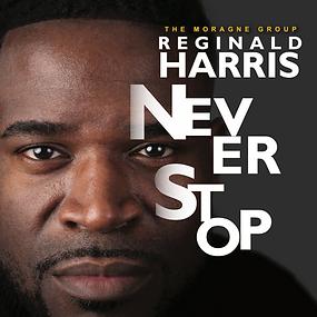 Reginald Harris_5.33x5.33.png
