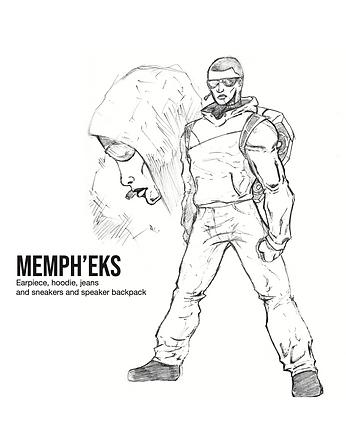 Memph'Eks-Sketches-rev1-2 (dragged).png