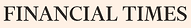 Financial Times This Happy Breed