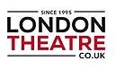 London theatre.co.uk The Voyse Inheritance