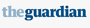 The Guardian The Importnace of Being Earnest
