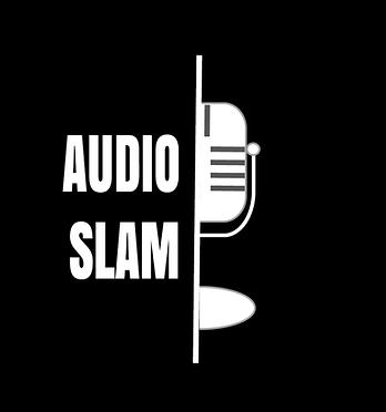 Audio Slam Main Logo.png