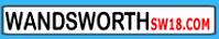 Wandsworth SW18 Cinderella