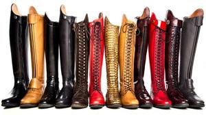 newest many styles hot sale Bottes à Bottes