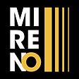 LOGO MIRENO - FOND NOIR.png
