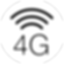 icon4g1.png