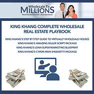 Wholesale to Millions- COMPLETE PLAYBOOK- To Wholesale Real Estate.jpg